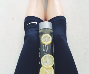 nike and voss image