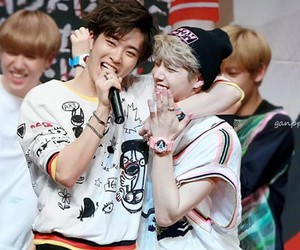 youngjae, got7, and mark image