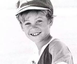 paul walker, rip, and young image