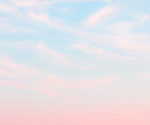 pastel, background, and sweet image