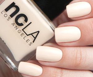 nails, inspire, and luxury image