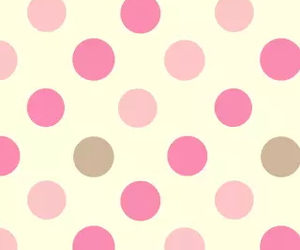 wallpaper, pink, and backgrounds image