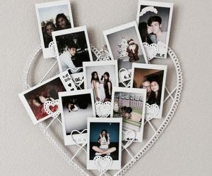 diy, fotos, and amor image