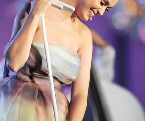 katyperry and beautiful image