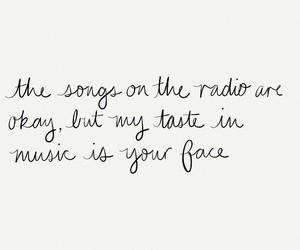 couple, Lyrics, and music image
