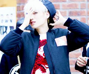 boy, kpop, and daewon image
