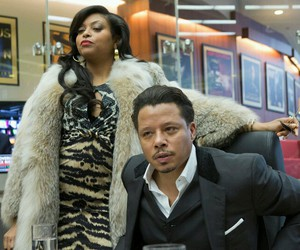 empire and tv show image