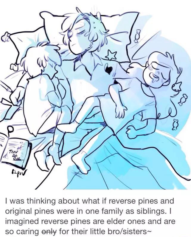 112 images about Gravity Falls on We Heart It | See more about