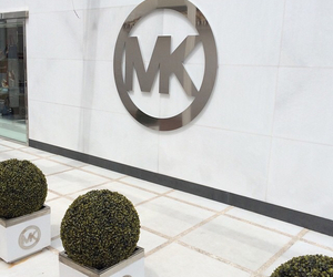 fashion, mk, and Michael Kors image