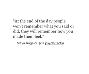 feel, quote, and how you make me feel image