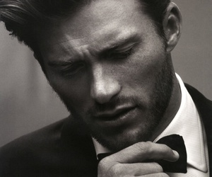 scott eastwood, boy, and Hot image