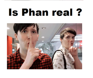 funny, lol, and dan howell image