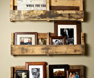 diy and home image