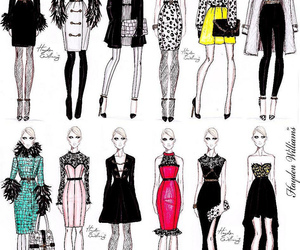 drawing and hayden williams image