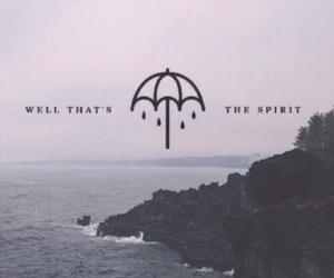 bmth and wallpaper image