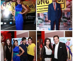 pakistani celebrities, pakistani actresses, and danish taimoor image