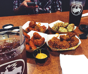 date, bww, and with him image