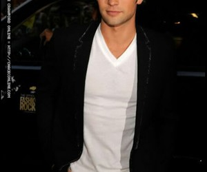 boys, Chace Crawford, and gg image