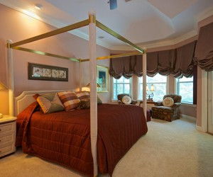bedroom sets, full size bedroom sets, and bedroom set image