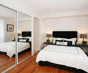 small bedroom image