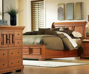 contemporary bedroom sets, bedroom set, and bedroom sets for sale image