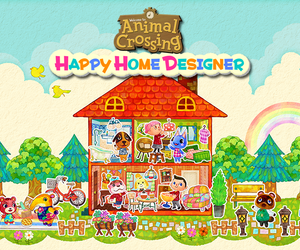 animal crossing, nintendo, and new leaf image