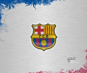 fc barcelona wallpapers image