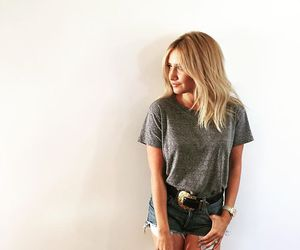 ashley tisdale, girl, and style image