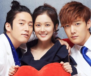 fated to love you image