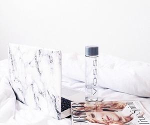 magazine, fashion, and girl image