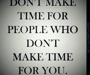 time, people, and quote image