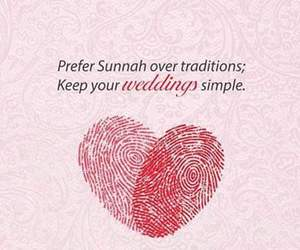 islam and sunnah image