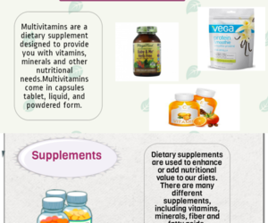 wild rose herbal detox, vitamin canada, and supplements edmonton image