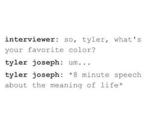 jokes, lol, and puns image
