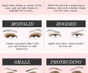 makeup diy tips image
