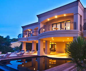 awesome, expensive, and house image