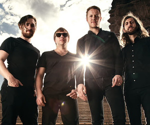 imagine dragons and band image