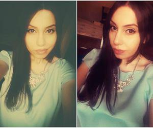 armenia, beauty, and blue image