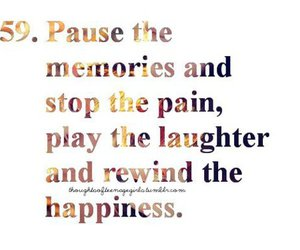 happiness, play, and laughter image