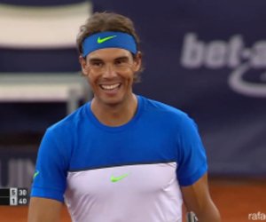 Best, nadal, and sport image