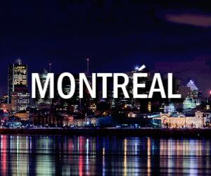 montreal and tumblr image