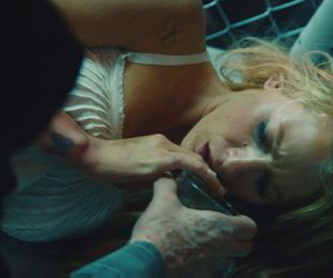blake lively and savages image