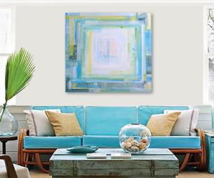 art, fine art, and home decor image