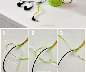 diy and headphones image