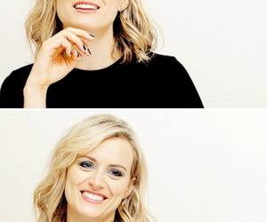 taylor schilling, orange is the new black, and oitnb image