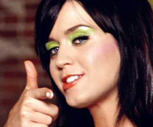 hot n cold, katy perry, and pretty image