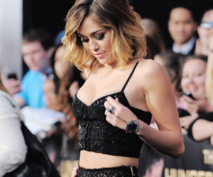 miley cyrus, gorgeous, and miley image
