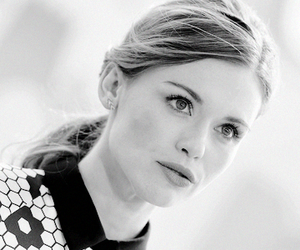 holland roden, beautiful, and teen wolf image