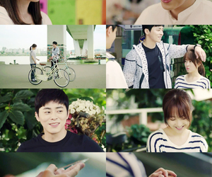 oh my ghostess image