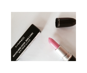 beauty, color, and lip image